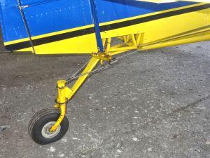 AirTr402-10